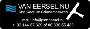 Logo VanEersel Original